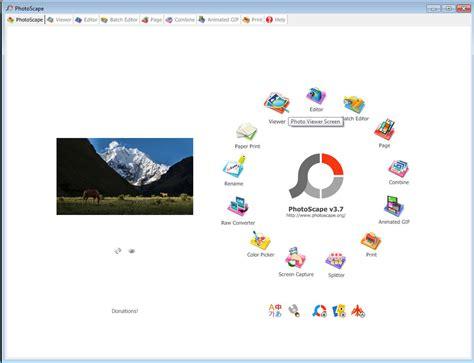 Vidmate Windows Für Windows Cnet Download — Understandinghowever cf